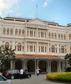250px-Singapore_Raffles_Hotel