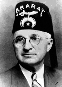 harry-s-truman-shriner