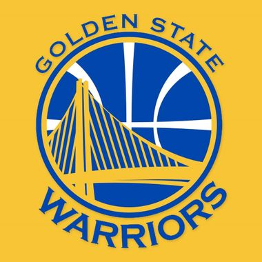 7035357-golden-state-warriors-logo