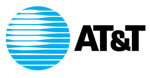 att-old-logo